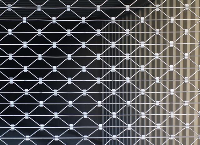 dépannage rideau métallique à Paris