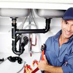 métier plombier