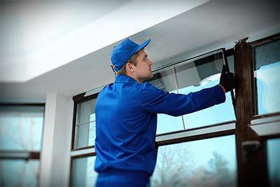faire dépanner et réparer ses fenêtres à Blagnac