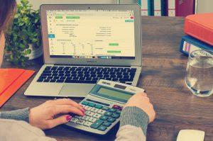 Tour d'horizon sur le métier d'expert-comptable