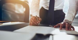 Les agences de recrutement : des partenaires fiables pour dénicher des collaborateurs talentueux