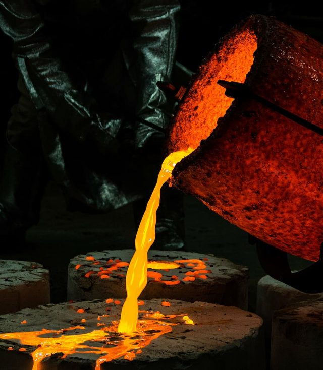 craftsmanship-glowing-hot-liquid