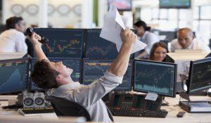 devenir un trader