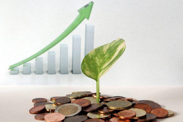Comment sont imposés les dividendes distribués ?
