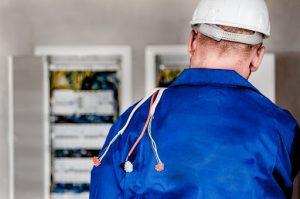 Comment devenir électricien professionnel ?