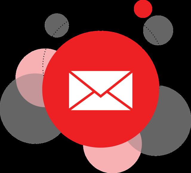 Acheter un fichier email, pour quelles raisons ?
