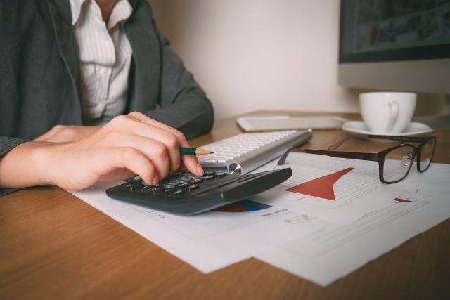 Comprendre le rôle et les missions d'un expert-comptable