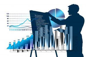 Tour d'horizon sur la formation en finances