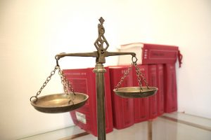 juriste en ligne