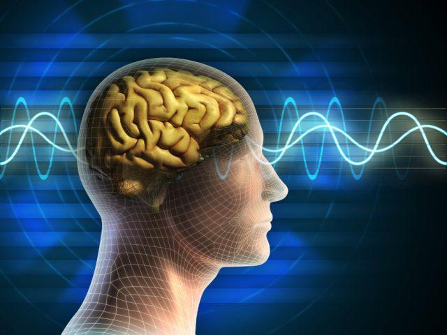 La psychologie énergétique pour le traitement des maladies mentales