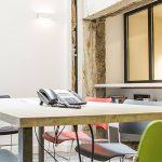 les avantages de faire appel à une agence digital