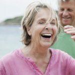 Les avantages de souscrire à une assurance complémentaire santor