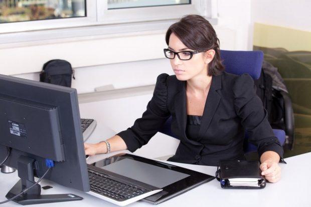 choisir un métier pour une reconversion professionnelle