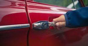 Pièce de carrosserie : où en trouver à prix abordable ?