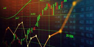 Ce qu'il faut savoir sur les plateformes de trading !