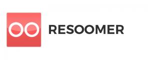 Resoomer : un outil en ligne très efficace
