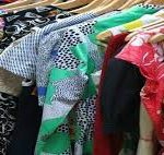 Comment créer une entreprise de vêtements en achetant en gros