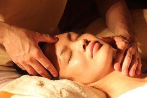 massage geneve
