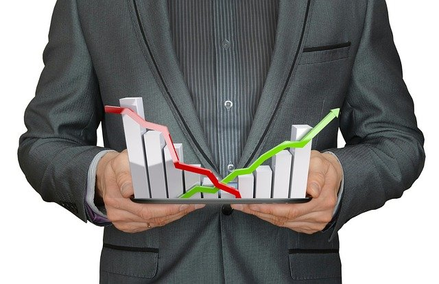 Qu'est-ce que le seuil de rentabilité ?
