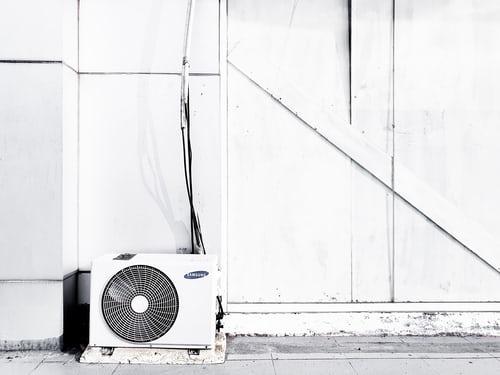 Choisir un professionnel de l'installation de la climatisation