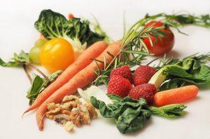 alimentation contre cancer